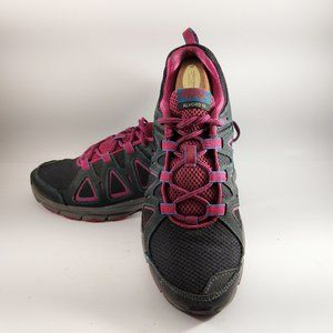 Nike Air Alvord 10 Trail Sneakers Womens Sz 9 Run